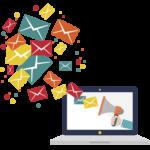 email marketing amgcreativo zaragoza