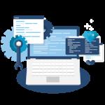 mantenimiento web amgcreativo zaragoza2