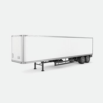 camiones 016