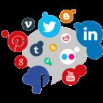 creacion redes sociales amgcreativo zaragoza