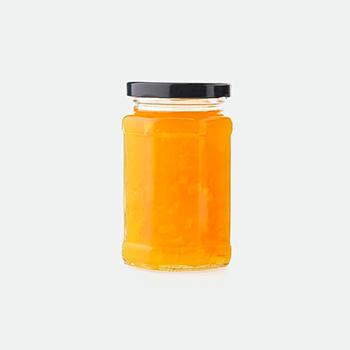 mermeladas lazaya 017