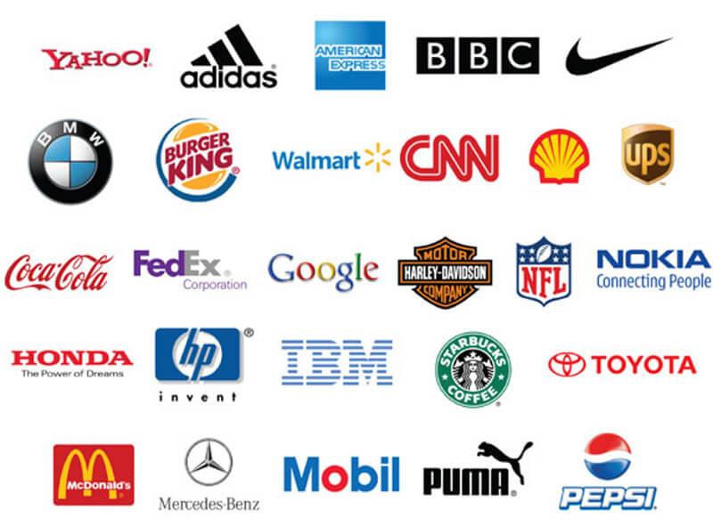 logotipos amgcreativo