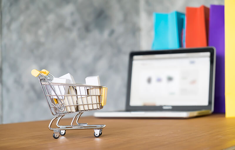 tiendas online amgcreativo zaragoza
