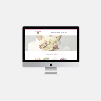WEB floristeria la mazeta2