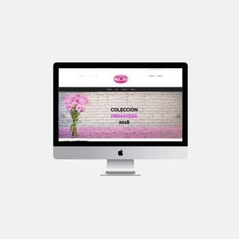 web tienda online opposite2