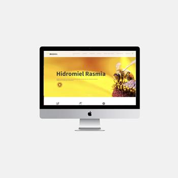 hidromiel rasmia web amgcreativo